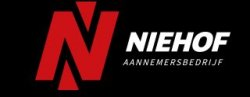 Logo Niehof