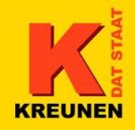 Logo Kreunen