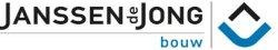 Logo Janssen de Jong