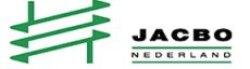 Logo Jacbo