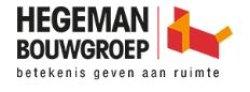 Logo Hegeman vriezenveen