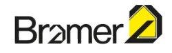 Logo Bramer