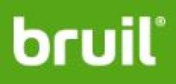 Logo Bruil