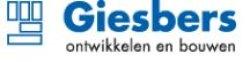 Logo Giesbers