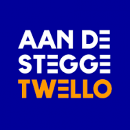 Logo Aan de Stegge