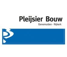 Logo Pleijsier