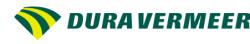 Logo Dura Vermeer