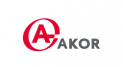 Logo Akor