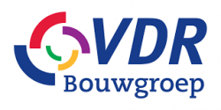Logo VDR