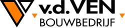 Logo Van der Ven
