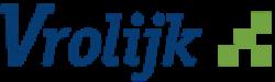 Logo Vrolijk