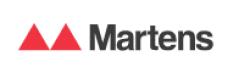 Logo Martens
