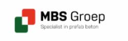 Logo MBS Groep