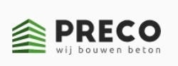 Logo Preco