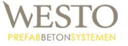 Logo Westo