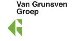 Logo van Grunsven