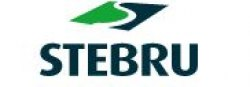 Logo Stebru
